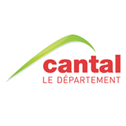 logo Le Cantal