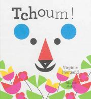Tchoum